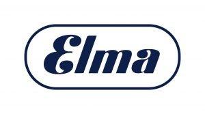 Elma_germany