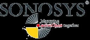 Sonosys_Germany