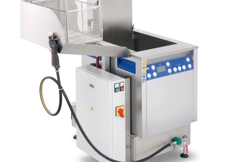 ultrasonic cleaner xtra pro-flex1